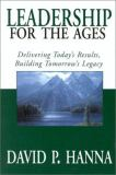 Leadership for the Ages 9781930771000