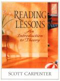 Reading Lessons 9780130211002