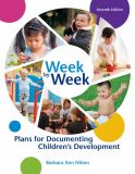 Week by Week 7th Edition
