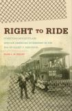 Right to Ride 1st Edition