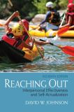 Reaching Out 11th Edition
