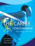 The Career Fitness Program 10th Edition