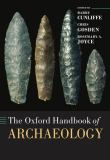 The Oxford Handbook of Archaeology 9780199271016