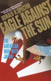 Eagle Against the Sun