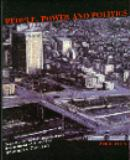 People, Power, and Politics 9780536011022