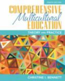 Comprehensive Multicultural Education 8th Edition