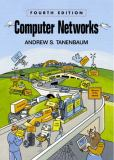 Computer Networks 9780130661029