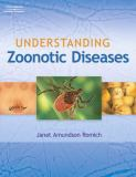 Understanding Zoonotic Diseases 1st Edition