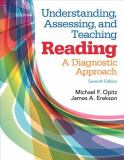 Understanding, Assessing, and Teaching Reading 7th Edition