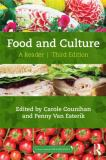 Food and Culture 3rd Edition
