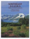 Southeast Alaska - a Photo Memory 9781578331048