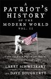 Patriot's History of the Modern World 9781595231048