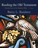 Reading the Old Testament 4th Edition