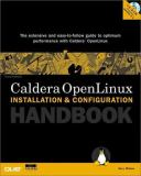 Open Linux Installation and Configuration Handbook 9780789721051