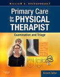 Primary Care for the Physical Therapist 2nd Edition