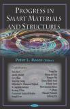 Progress in Smart Materials and Structures 9781600211065