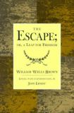 The Escape 9781572331068