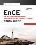 EnCe 3rd Edition