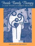 Inside Family Therapy 2nd Edition