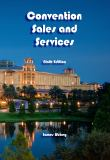 Convention Sales and Services Ninth Edition