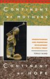Continent of Mothers, Continent of Hope 9781842771075