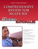 Pearson Reviews and Rationales 2nd Edition
