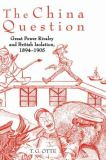 The China Question 9780199211098