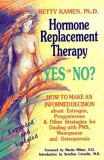 Hormone Replacement Therapy 9780944501108