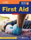 First Aid 7th Edition