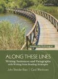 Along These Lines 6th Edition