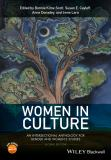 Women in Culture 2nd Edition