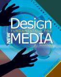 Design Fundamentals for New Media 2nd Edition