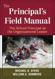 The Principal's Field Manual