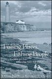 Fishing Places, Fishing People 9780802041166