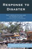 Response to Disaster 3rd Edition