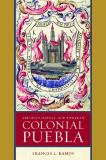 Identity, Ritual, and Power in Colonial Puebla 2nd Edition