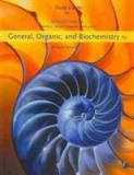 Study Guide for Bettelheim/Brown/Campbell/Farrell's Introduction to General, Organic and Biochemistry, 9th 9th Edition