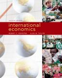 International Economics 9781429231183