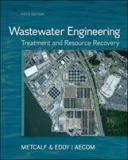 Wastewater Engineering 5th Edition