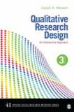 Qualitative Research Design 3rd Edition