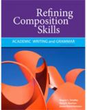 Academic Writing and Grammar 6th Edition