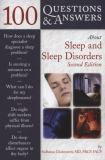 100 Questions and Answers about Sleep and Sleep Disorders 2nd Edition