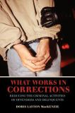 What Works in Corrections
