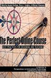 The Perfect Online Course 9781607521211