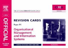 Organisational Management and Information Systems 9780750681216