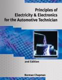 Principles of Electricity and Electronics for the Automotive Technician 2nd Edition