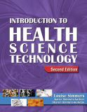 Introduction to Health Science Technology 2nd Edition