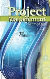 The Project Management Memory Jogger 2nd Edition