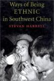 Ways of Being Ethnic in Southwest China 9780295981222