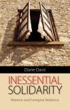 Inessential Solidarity 9780822961222